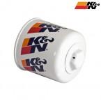 K&N Pro-Series Oil Filter (Universal)