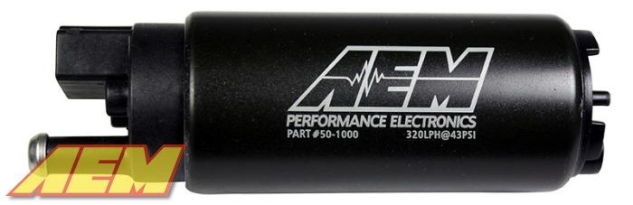 AEM 50-1000
