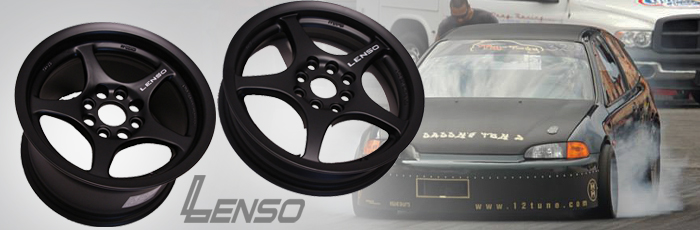 XPD and VPD Wheels back in stock!